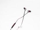 Sennheiser Momentum In-ear, 젠하이저 모멘텀 인이어 커널형 이어폰 리뷰