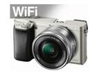 3월 디지털카메라 인기순위가이드 - 제조사별 인기 디카는 무엇?