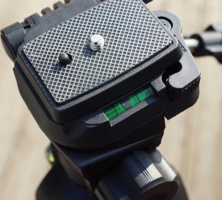 슬릭 SLIK ZF-300 카메라 삼각대 가성...