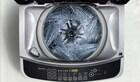 2017년 3월 세탁기 판매순위, LG 통돌이 블랙라벨 플러스 대세입증, 1위!