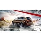 [단독] 중국차, SUV '켄보 600' 3월 판매량 '0'..그 이유는?
