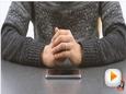 LG G6 성능 리뷰: 초라합니다 [4K]