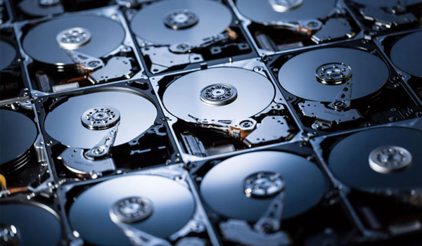 소중한 데이터 보호 위한 보험?