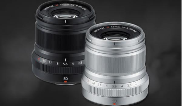 후지필름 XF 50mm 렌즈 리뷰