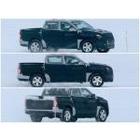 쌍용차, 연말 프리미엄 픽업트럭  \'Q200(개발코드명)\' 출시...가격은 3천만 원대 초반 예상