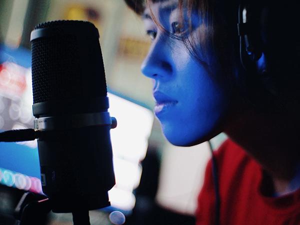게임방송,보컬녹음,음성채팅에 최적 ...