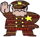 내 개인정보를 남들에게 알리지 말라! 정보 보안과 바이오 인식