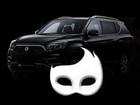 쌍용자동차, 고객 소통 확대 위한 마이크로사이트 GHOST 오픈