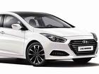 현대차, 가격 낮추고 편의사양 높인 \'2017 i40\' 출시