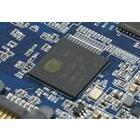 여유로운 공간과 성능 '에센코어 KLEVV NEO N600 SSD 480GB'