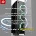 앱코, 신제품 케이스 수트마스터 801G 출시예고