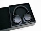 SONY MDR-1A Limited Edition, 소니 밀폐형 헤드폰 측정 리뷰 (1A 비교)