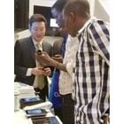 KT, 디지털 헬스케어 앞세워 아프리카 공략 가속도