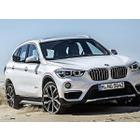 BMW, 4월 글로벌 판매 7.4% 증가