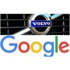 볼보, 구글과 인포테인먼트 시스템 개발...연결없이도 차에서 애플 사용 가능