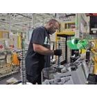 포드, 변속기 공장 투자 확대로 일자리 창출 예정