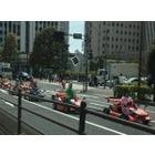 일본, 일반도로에서의 카트 주행 규제한다