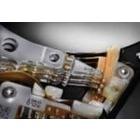 데이터 백업 및 저장용으로 인기 높은 HDD… 최신 기술로 HDD만의 매력 뽐내