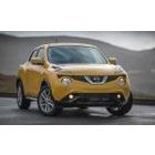 닛산의 서브컴팩트 SUV 쥬크, 미국서 철수...판매부진 요인