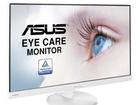 에이수스, 'VC239H-W' 및 'VZ249H' 모니터 할인 판매