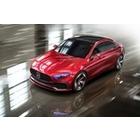메르세데스-AMG, ′45′ 라인업 엔트리 모델 출시 계획..골프R과 경쟁