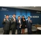 3D 글로벌기업 다쏘시스템, 전세계 세번째 '3D익스피리언스 랩' 오픈