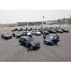 BMW 도이치모터스, 'D.D.D. 서포터즈' 발대식 개최