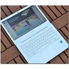 SSD 탑재로 체감성능 높인 퀵충전 노트북, 삼성 노트북5 NT500R3W-KD2S