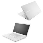 큰 화면과 고성능, 그리고 긴 배터리 시간와 가벼움까지 갖춘 삼성 노트북9 Always NT900X5N-X58W