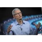 침묵으로 일관하던 애플, 자율주행차 개발 처음 인정