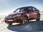 BMW 그룹 코리아, X3 & X4 스페셜 에디션 출시