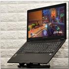 날렵함이 돋보이는 슬림 게이밍 노트북, 한성컴퓨터 ES57 BossMonster Ultra