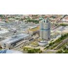 BMW 본사 있는 獨 뮌헨, 디젤차 운행 금지 검토. BMW 강력 반발
