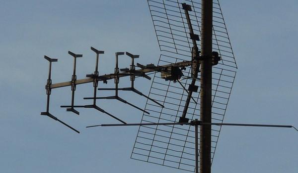 자상파TV도 UHD를 볼 수 있다?