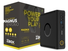 조텍코리아, 미니PC 'ZBOX EN1070/EN1060' 판매 급증
