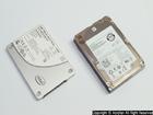 인텔 SSD로 구성하는, 클라우드 시대의 올플래시 스토리지