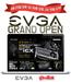 이엠텍, EVGA 공식 쇼핑몰 EVGA.KR 그랜드 오픈! 국내 판매 게시!