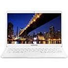 영일CNS, 삼성전자 13.3형 노트북 옥션 올킬 판매