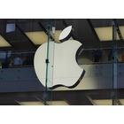 잡스 사후 애플의 가장 큰 실수는?