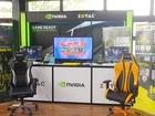 조텍코리아, 'NVIDIA GeForce Day 2017'서 이벤트 성황리 마무리