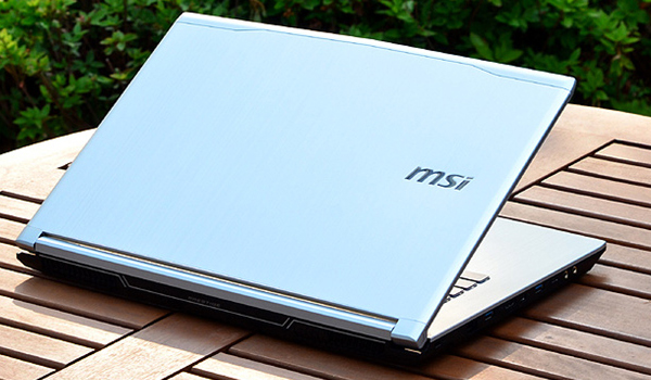 매력적인 올인원 노트북