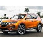 닛산 상반기 미국 판매 2.7% 증가, SUV는 21% 증가
