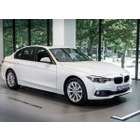 BMW 코오롱모터스, 30주년 기념 'BMW 코오롱 에디션' 출시