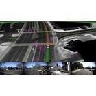구글 자율주행차, 긴급차량 감지도 '척척'..숨은 기술은?