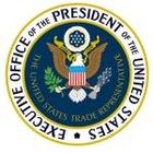 美 무역대표부, 한.미FTA 재협상 공식 요구. 8월2일 양자 협의 요청