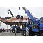 안전 시스템 붕괴가 연이은 대형버스 사고 초래