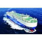 현대글로비스, 선박관리 전문업체 인수