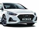 현대자동차, '쏘나타 뉴 라이즈\' 플러그인 하이브리드 모델 출시