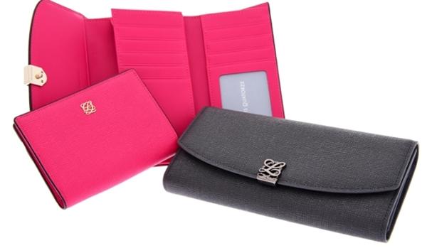 교통카드 중복인식 방지 지갑