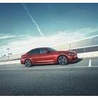 BMW, 330i M 스포츠 패키지 출시..가격은 5590만원